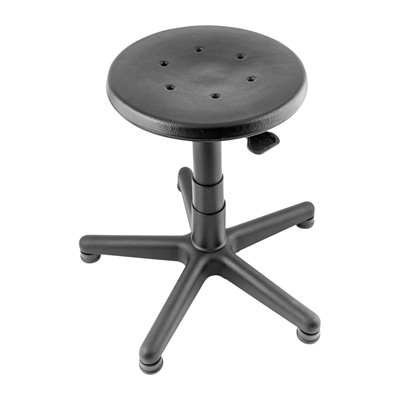 Shooting Stool - Shooting Stool Foot