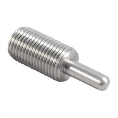 Neck Turning Mandrels - Hornady Neck Turning Mandrel, .270 Cal