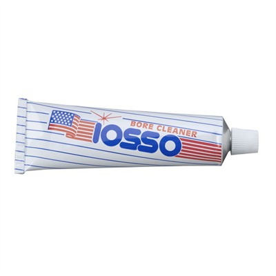 Bore Cleaner - Iosso Bore Cleaner