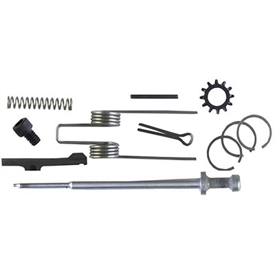 Ar-15/M16 Field Parts Kit - Ar-15 Field Repair Kit