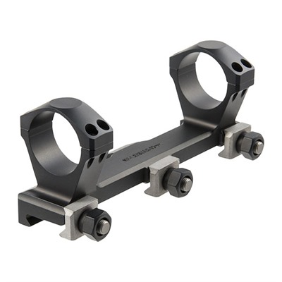 Ultralight One-Piece Magmounts - Ultralight One-Piece Magmount 1.44   34mm