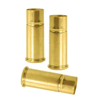 Rifle Brass - Magtech Rifle Brass .44-40 Winchester
