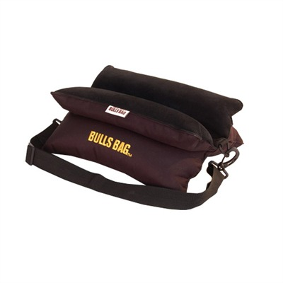 Bench Blk Poly Bag W/Carry Strap 15'''' - Bench Blk Poly Bag W/Carry Strap, 15''''