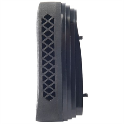Ar-15/M16 Prs Recoil Pad Adapters - Tactilite Mp Adapter/Recoil Pad Combo