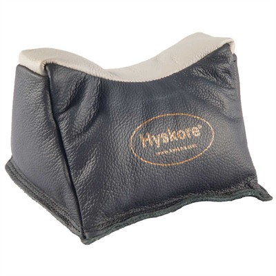 Leather Rest Bags - Universal Leather Rest Bag