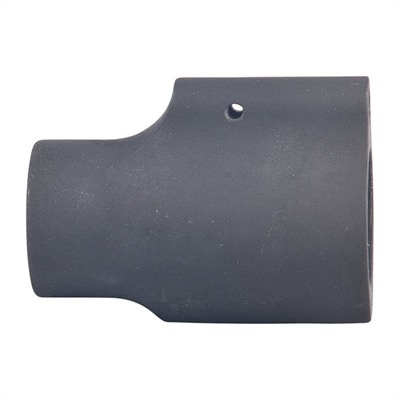 Ar-15/M16 Gas Blocks - Extended Nose, Steel