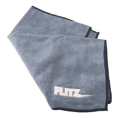 Microfiber Polishing Cleaning Cloth - Microfiber Cleaning Cloth
