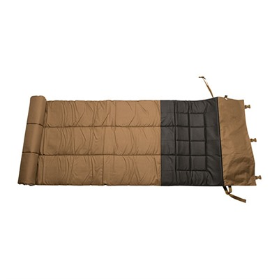 Shooting Mat - Bob Allen Tactical Shooting Mat