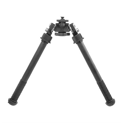Atlas Psr Bipods - Tall Psr Bipod No Clamp