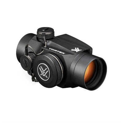 Sparc Ii Red Dot Sight - Sparc Ii Red Dot 2 Moa Dot W/ Mount