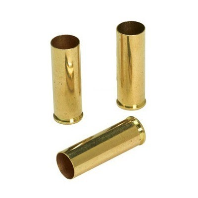 Pistol Brass - 9x23mm Brass 100/Bag