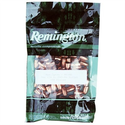Remington P