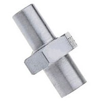 Top Punches Lyman/Rcbs Style - Saeco Top Punches Lyman/Rcbs Type #3537