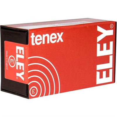 Tenex Ammo 22 Long Rifle 40gr Lead Flat Nose - 22 Long Rifle 40gr Lead Flat Nose 50/Box