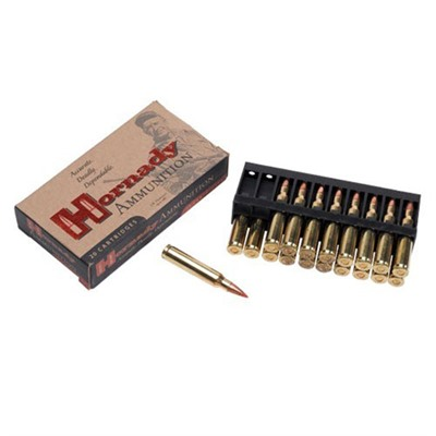 Varmint Express Ammo 22-250 Remington 55gr V-Max - 22-250 Remington 55gr V-Max 20/Box