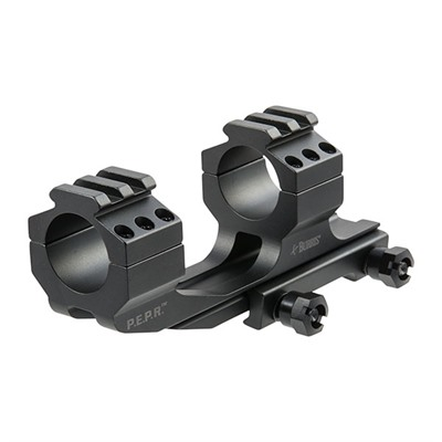 Ar-Pepr Permanent Mounts - 1'''' Ar-Pepr Mount
