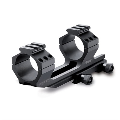 Ar-Pepr Permanent Mounts - 34mm 20 Moa Ar-Pepr Mount