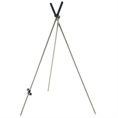 Collapsible Shooting Sticks - Fixed Leg Shooting Sticks