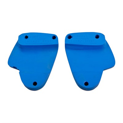 Machine Rest - Grip Insert Fits Caspian Widebody