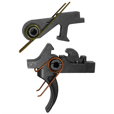 Ar-15 Two Stage Trigger - Ar15 Two Stage Trigger Group