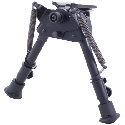 Bipods - S-Br, 6-9'''' Bipod