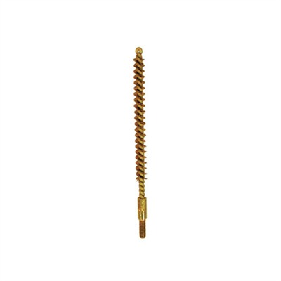 Bronze Bore Brush (Rifle) - Bronze Bore Brush (Rifle)/6.5 Mm