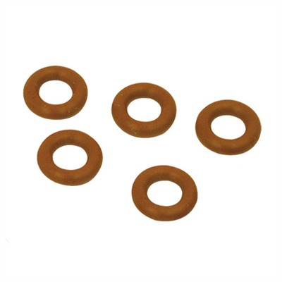 O-Ring Replacement Kits - O-Ring (Small) - 308, Ppc (5 Pack)