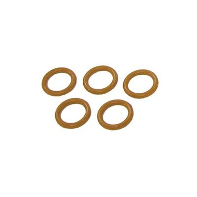 O-Ring Replacement Kits - 0-Ring (Large) - Magnums, Ports (5 Pack)