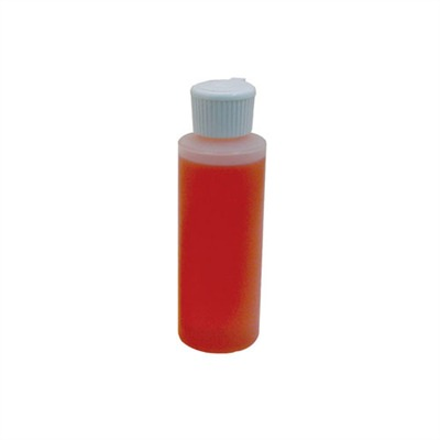 Solvent Bottles - Solvent Bottle 4 Oz. - Barrier Type