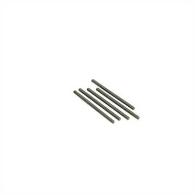 Forster Decapping Pins - Long Decapping Pin - 5 Pack