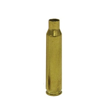 Lock-N-Load Modified Cases - Hornady Lock-N-Load Modified Case, 7mm Rem Ultra  Mag