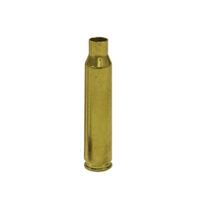 Lock-N-Load Modified Cases - Hornady Lock-N-Load Modified Case, 338 Lapua Mag