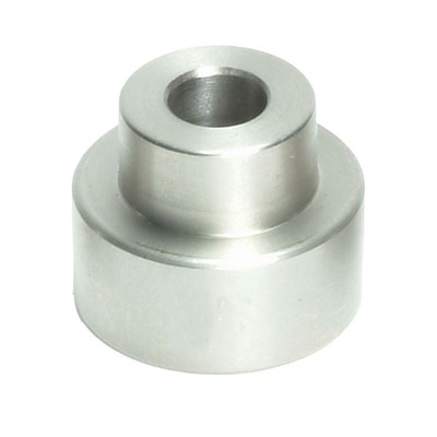 Sinclair Insert Style Bullet Comparator - Sinclair Comparator Insert, 8mm