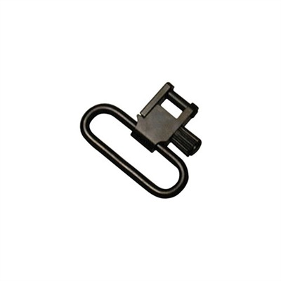Super Swivels - Uncle Mike's Sling Swivels 1-1/4