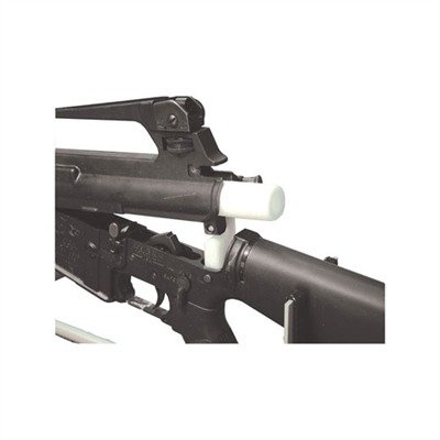 Sinclair Ar-15 Rod Guide And Link Kit - Sinclair Ar-15 Cleaning Link
