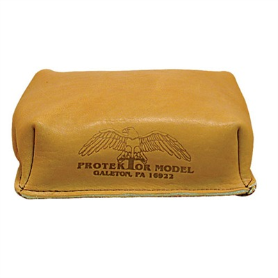 Small Brick Bag - Protektor Small Brick Bag