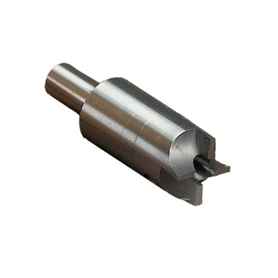Power Case Trimmer - Cutter Shaft For Power Case Trimmer