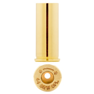 Starline Brass - Starline Brass - 44 Special, 100 Ct