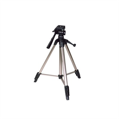 Slik U8000 Photo/Video/Shooters Tripod