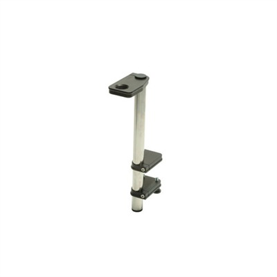 Sinclair Powder Measure Stand (7/8'''' Styler) - Sinclair Powder Measure Stand (7/8''''  Style)
