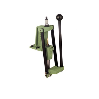 Redding Ultramag Reloading Press