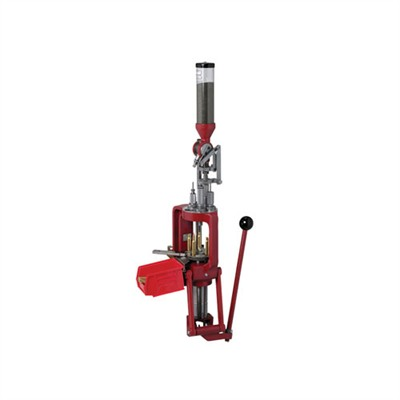 Hornady Lock-N-Load Auto Progressive Press
