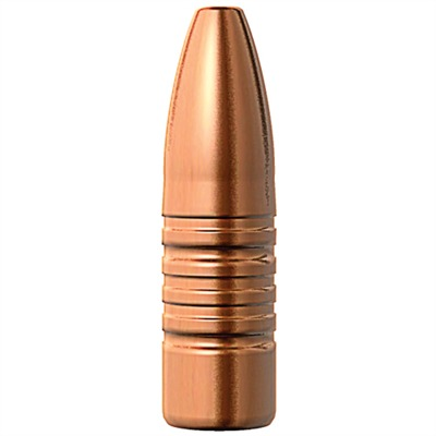 Barnes Triple Shock X Bullets - Barnes 458 Cal. 500 Gr. Triple Shock X Bullets - 20