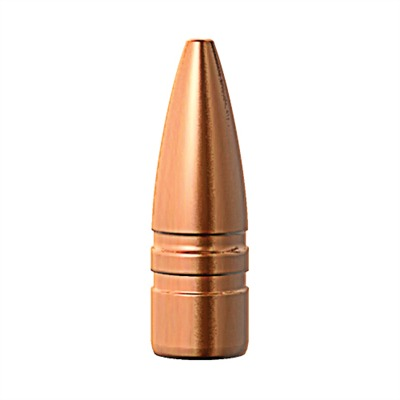Barnes Triple Shock X Bullets - Barnes 6.8 Mm 85 Gr. Triple Shock X Bullets - 50