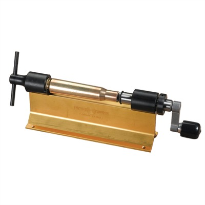 50 Bmg Case Trimmer