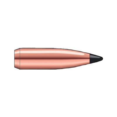 Scirocco Ii Bonded Bullets - 30 Cal (.308'''') 150gr Boat Tail Spitzer 100/Box