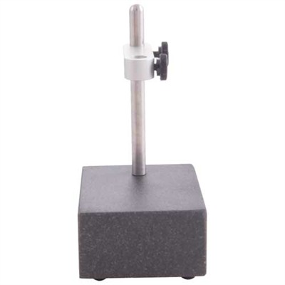 Sinclair Bullet Sorting Stand - Bullet Sorting Stand Without Indicator