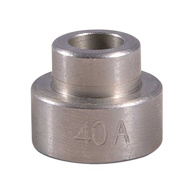 Sinclair Bump Gage Insert - Sinclair Bump Gage Insert, Ackley Improved To 6mm, 40°