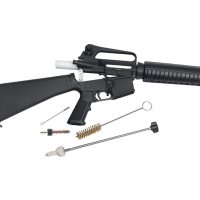 Sinclair Standard Ar-15 Cleaning Kit