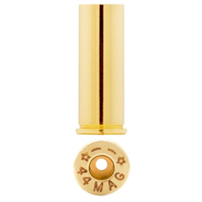 Starline Brass - Starline Brass - 44 Mag, 100 Ct
